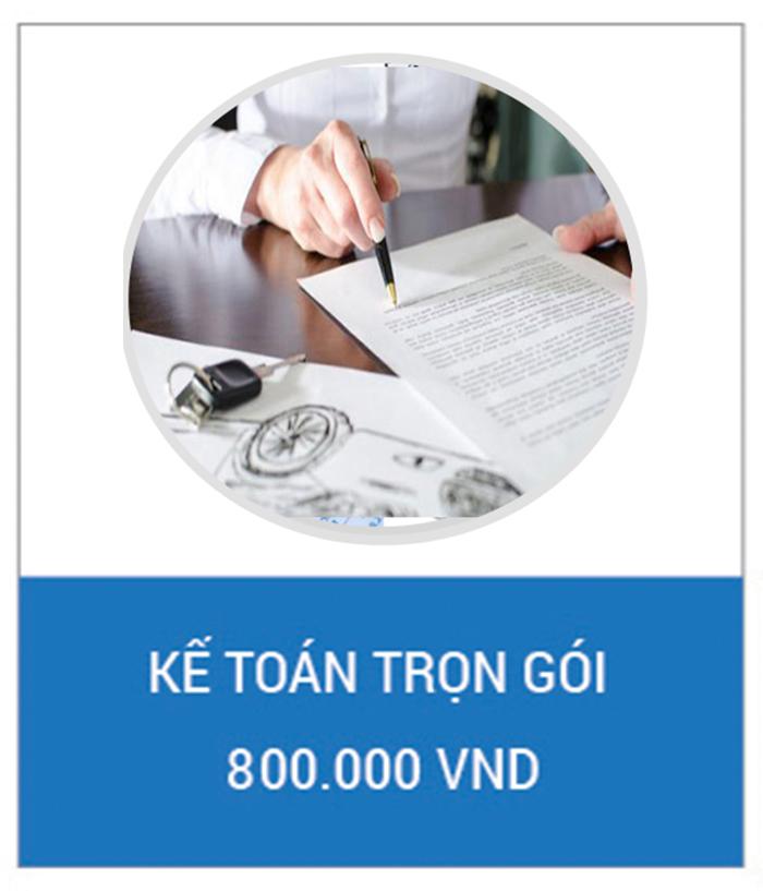gia_ketoan_trongoi